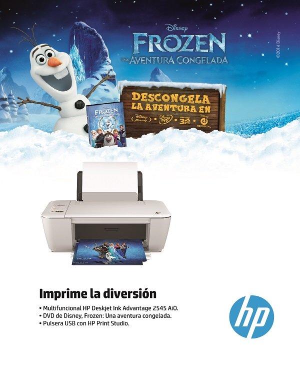 Bundle-HP-Frozen-+-IA-2545-Flyer-3