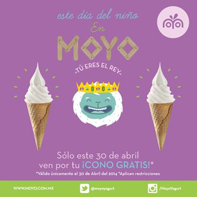 moyo_dia_del_nino_gratis_helado
