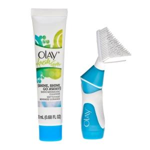 Olay Female Skin Care_1