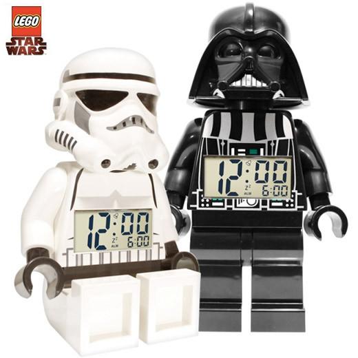 Star-Wars-Lego-Man-Alarm-Clock