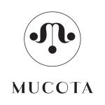 mucota_new_logo