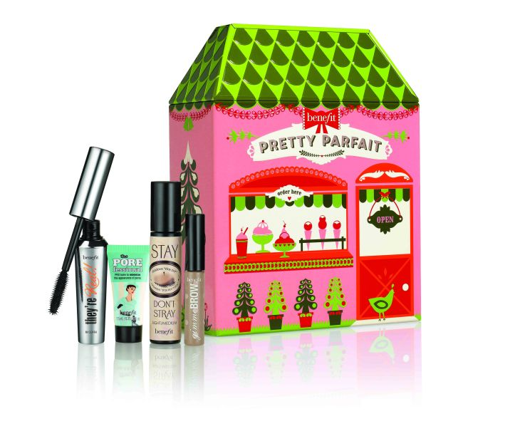 Holiday2014_PrettyParfait_comp
