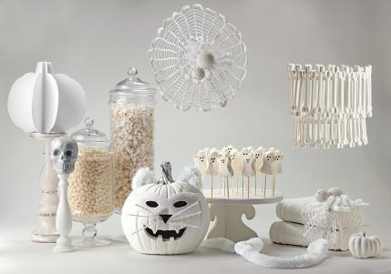 halloween-diy-decorations