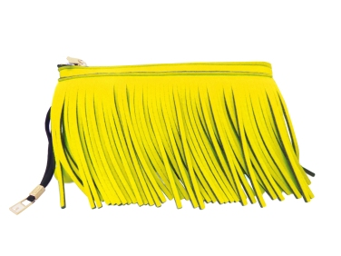 BAG---HIPPY-CLUTCH-_-Amarillis-_-_5412x5412pxA300dpi_