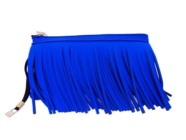 BAG---HIPPY-CLUTCH-_-Baltimora_-_5412x5412pxA300dpi_