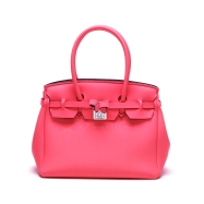 BAG---ICON-LYCRA-_-Petunia-_-_5412x5412pxA300dpi_