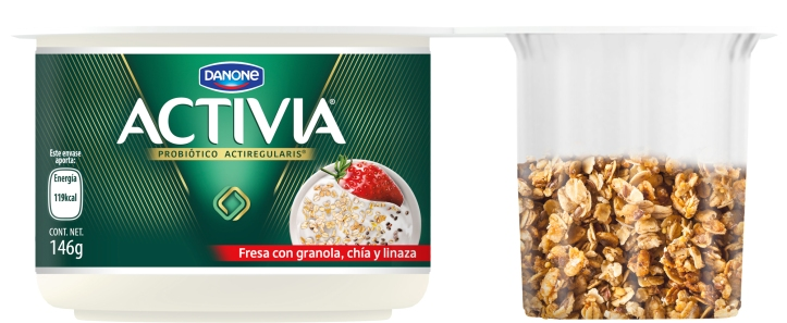 COS-FRESA-CON-GRANOLA