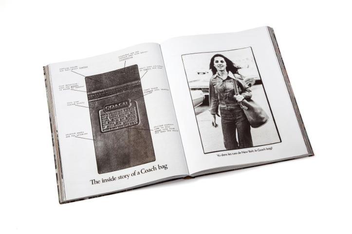 book_spread-3