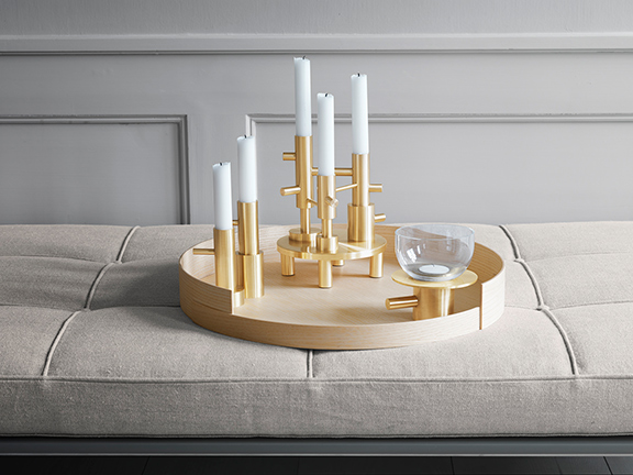 stack-tray-candlesticks